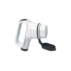LEGRAND - LEG059090 - Fiche EV Plug - Mode 3