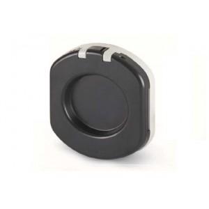 SOBEM - SCAME - 200.23260CS - Capot pour socle de prise Type 2