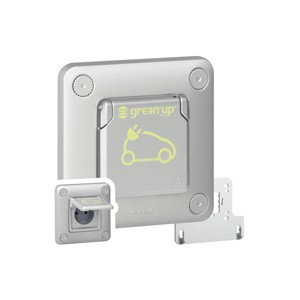 LEGRAND - Green'up - LEG077897 - 3.2 kW