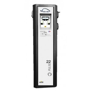 LAFON - Pulse Europa 22kW - 22 kW