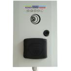 G2MOBILITY - ALTO - 3.7 kW