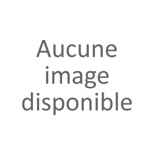 SCHNEIDER - 16940 -Contact auxiliaire OFsp