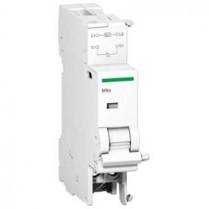 SCHNEIDER - A9A26969 - Déclencheur iMNX 230 V
