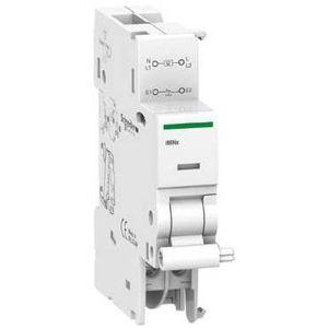 SCHNEIDER - A9A26971 - Déclencheur iMNX 400 V