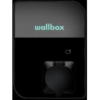 WALLBOX - Copper SB - COPPSB7 - 7 kW