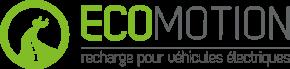 Eco-Motion SAS